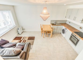 Thumbnail 3 bed flat to rent in Southborough Terrace, Brunswick Street, Leamington Spa