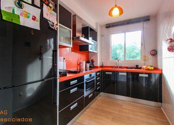 Thumbnail 2 bed apartment for sale in Carrer De La Coma Gran 07141, Marratxí, Islas Baleares