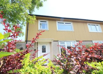 Thumbnail 3 bed semi-detached house for sale in Webb Avenue, Murton, Seaham