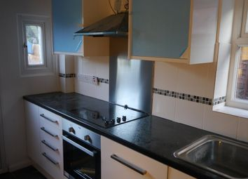 Thumbnail Property to rent in Botley, Oxford, Oxfordshire