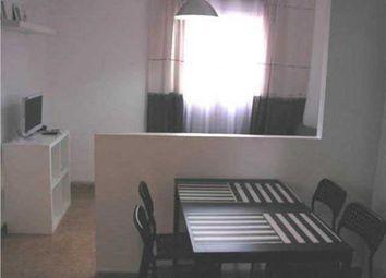 Thumbnail 2 bed apartment for sale in 65 Calle Major De Nazaret, Valencia City, Valencia-46024