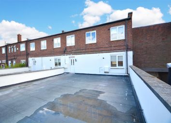 Thumbnail 3 bed flat for sale in Southchurch Drive, Clifton, Nottingham