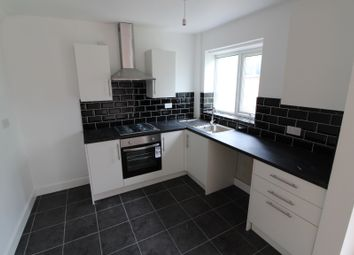 Thumbnail 3 bed terraced house to rent in Manica Crescent, Liverpool