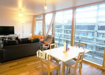 Thumbnail 2 bedroom flat to rent in 26 Wansey Street, London