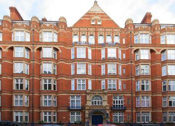 Thumbnail 2 bedroom flat to rent in 78 Bickenhall Mansions, Bickenhall Street, Marylebone, London