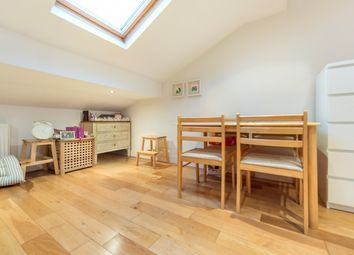 Thumbnail 1 bed flat to rent in Rattray Road, Brixton, London
