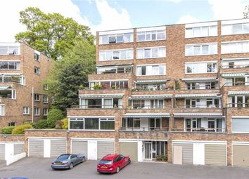 Thumbnail 2 bed flat for sale in Druid Woods, Stoke Bishop, Bristol