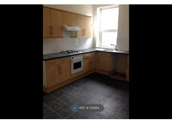 Thumbnail 3 bed flat to rent in Rodsley Avenue, Gateshead