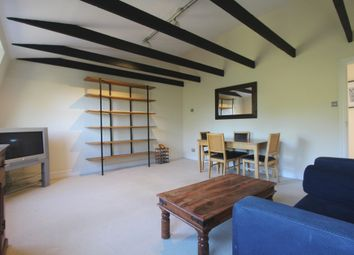 Thumbnail 2 bed flat to rent in Highbury Place, Islington