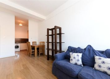 Thumbnail 1 bedroom property to rent in Middlesex Street, Aldgate, London