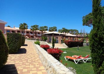 Thumbnail 4 bed town house for sale in Vilamoura, Faro, Portugal