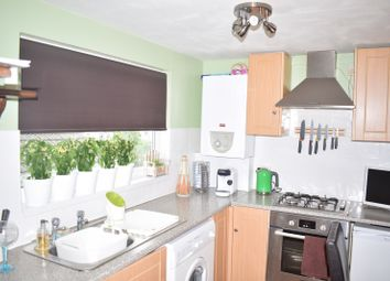 Thumbnail 1 bed flat to rent in Cowbridge Road East, Canton, Cardiff