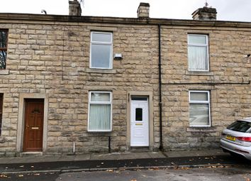 Thumbnail 2 bed terraced house to rent in Beech Street, Great Harwood