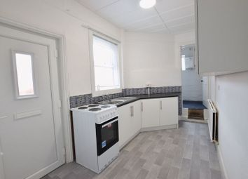 Thumbnail 1 bed property to rent in High Street, Clay Cross, Chesterfield