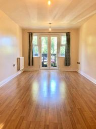 Thumbnail 2 bed flat for sale in Station Rd, New Barnet