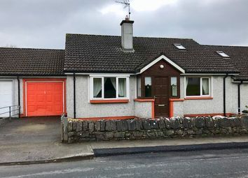 Thumbnail 3 bed bungalow for sale in 2 Castle Court, Barrack Street, Ardfinnan, Tipperary