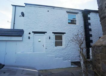 Thumbnail 1 bed flat to rent in Duck Street, Clitheroe