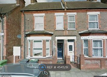 Thumbnail Room to rent in Reginald Street, Luton