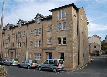 Thumbnail 2 bedroom flat for sale in Regency Court, Lancaster