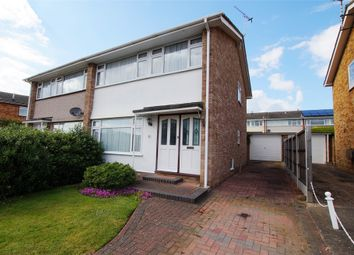 Photo of Symons Avenue, No Onward Chain!, Eastwood, Leigh On Sea, Essex SS9