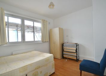 Thumbnail 4 bed maisonette to rent in Druid Street, Tower Bridge - Shad Thames