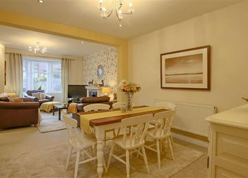 3 bed terraced house for sale in Leigh Road, Atherton, Manchester M46