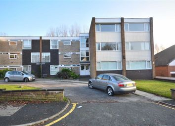 Thumbnail 2 bed flat for sale in Park Lane Court, Whitefield