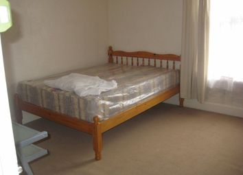 Thumbnail 1 bed property to rent in Farman Road, Earlsdon, Coventry