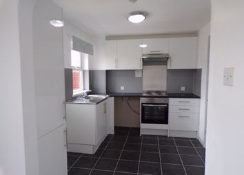 Thumbnail 2 bed terraced house to rent in Pengegon Parc, Camborne