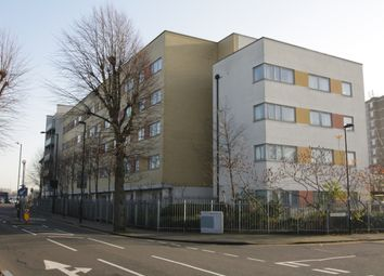 Thumbnail 2 bed flat to rent in Main Avenue, Enfield