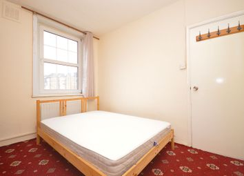 Thumbnail 1 bed property to rent in (Double Room), Electric House, Bow Road, London