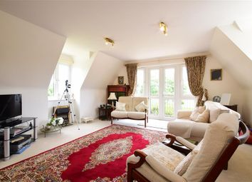 Thumbnail 4 bed semi-detached house for sale in The Mount, Yarmouth, Isle Of Wight