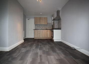 Thumbnail 1 bed flat to rent in Manor Park Parade, Lee High Road, London