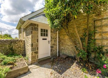 Thumbnail 2 bed cottage to rent in Tenchleys Park, Oxted, Surrey