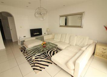 Thumbnail 4 bed property for sale in Gallants Farm Road, East Barnet, Barnet