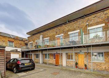Thumbnail 2 bed property for sale in Garratt Lane, Earlsfield, London