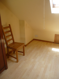 Thumbnail 4 bedroom terraced house to rent in East Road, Central Kingston, Kingston Upon Thames, Surrey