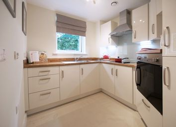 "Thumbnail 1 bed flat for sale in ""Typical 1 Bedroom"" at Kenton Road, Gosforth, Newcastle Upon Tyne"