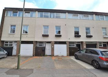 3 bed terraced house for sale in St. Pauls Square, Bromley BR2