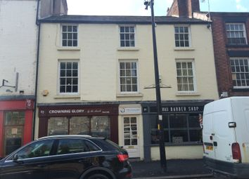 Thumbnail Office to let in 82/84 High Street, Mold