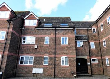 Thumbnail 2 bed flat for sale in Palace Court, Dorchester, Dorset