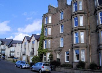Thumbnail 2 bed flat to rent in Seymour Street, Dundee