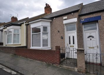 Thumbnail 2 bedroom cottage to rent in Winifred Street, Fulwell, Sunderland