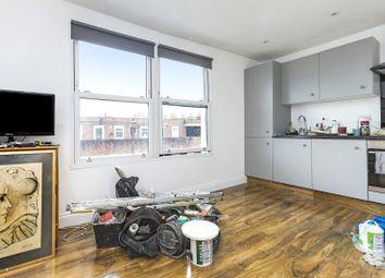 Thumbnail 1 bed flat for sale in Hadyn Park Road, Shepherd's Bush