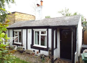 Thumbnail 1 bed bungalow to rent in Myrtle Road, Sutton