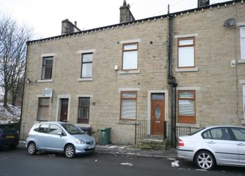 Thumbnail 3 bed property to rent in Farholme Lane, Bacup