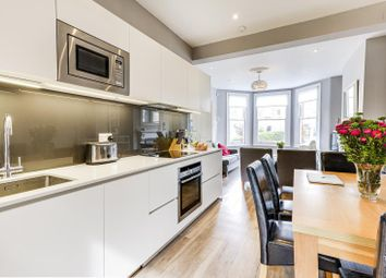 2 bed property for sale in Albert Road, London N22