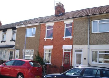 Thumbnail 2 bedroom property to rent in Maidstone Road, Swindon