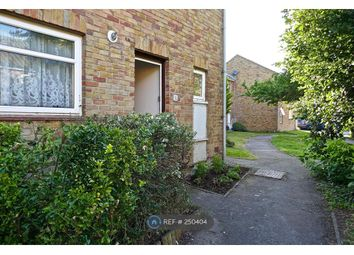 Thumbnail 3 bedroom terraced house to rent in Page Close, Dartford