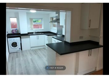 Thumbnail 3 bed terraced house to rent in Abbeywood, Skelmersdale